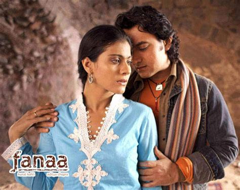 10 On Screen Love Stories That You Will Wish Were Your Own