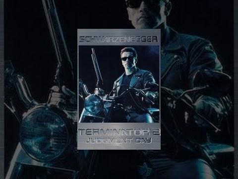 Terminator 2 Watch Free