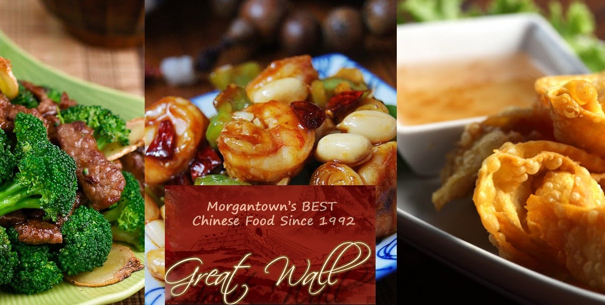 Chinese Food Near Me That Delivers And Takes Cash » Test