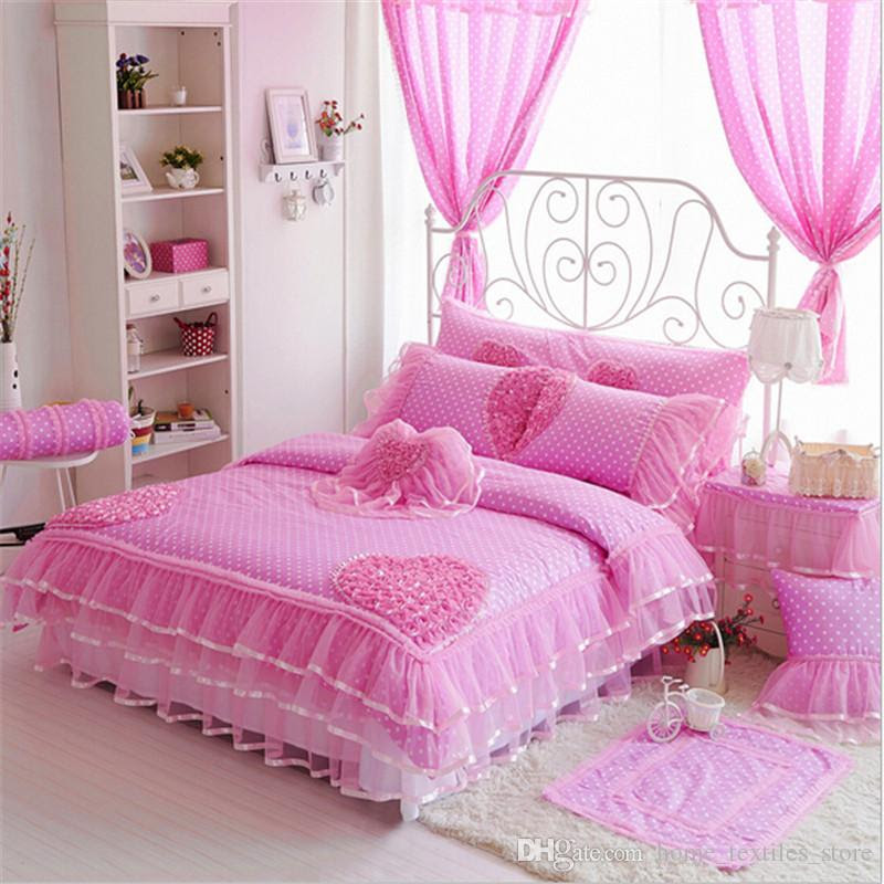 Image Result For G Plan Bedroom