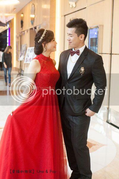 韓式新娘造型 photo 083_2_zpszjqlxbur.jpg