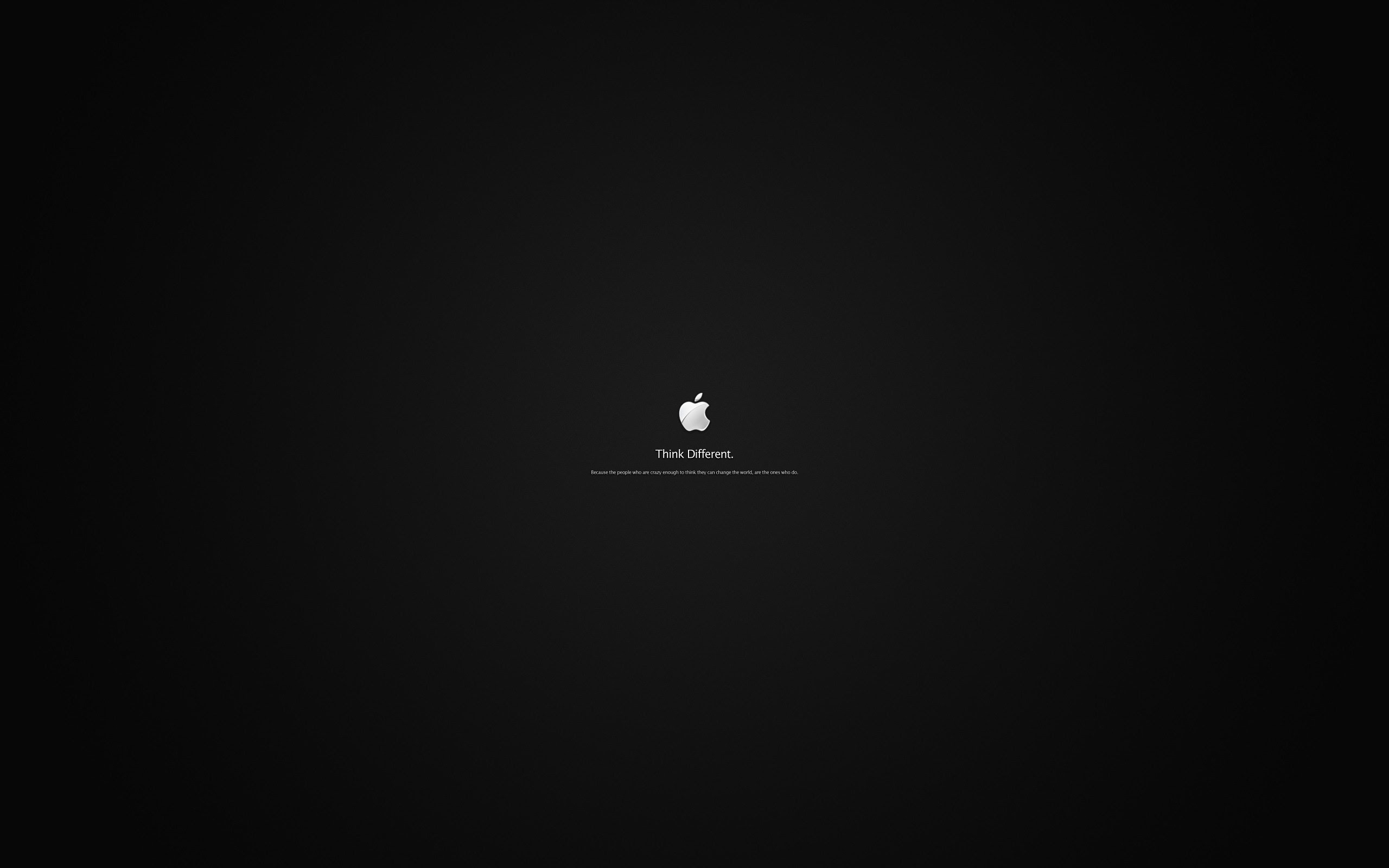 Unduh 1000+ Wallpaper Apple Think Different HD Paling Baru