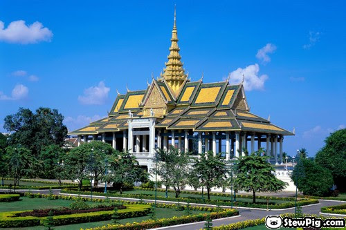 must see asian travel locations 8