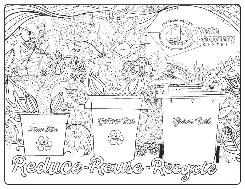 Recovery Coloring Pages at GetColorings.com | Free ...