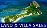 Grenadine Property