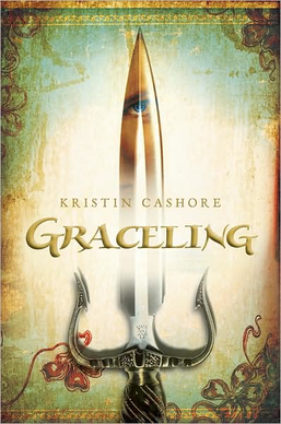 http://www.amazon.it/Graceling-Kristin-Cashore/dp/884187354X/ref=sr_1_1?s=books&ie=UTF8&qid=1435588425&sr=1-1&keywords=graceling
