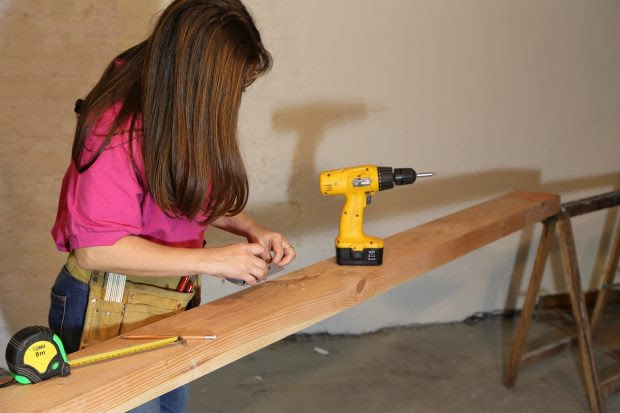The Importance of the Right Coverage for Carpenters