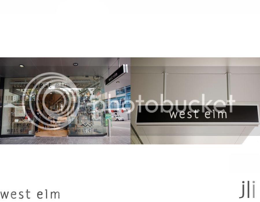 west elm photo blog-1_zps7e97b9d7.jpg