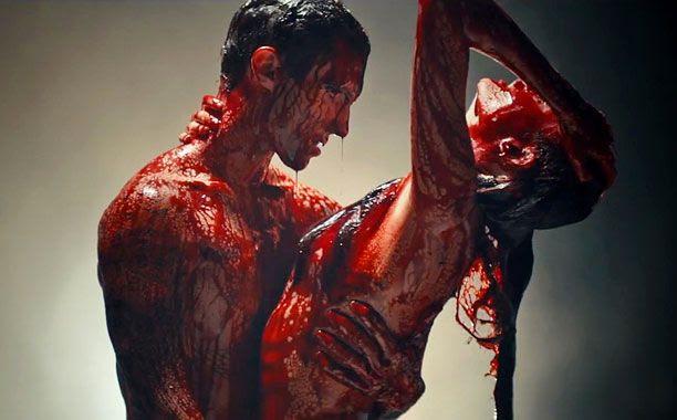 Maroon 5 : Animals (Video) photo Maroon-5-Animals.jpg