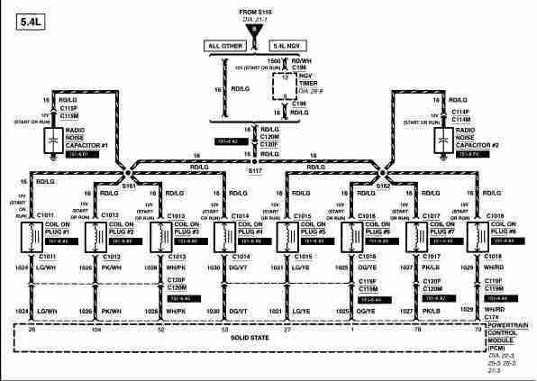06 h3 wiring diagrams image 3