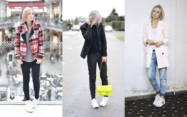 October outfit recap, fashion blogger turn it inside out from belgium. streetstyle inspiration