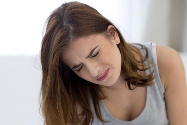 6 severe symptoms of fibromyalgia