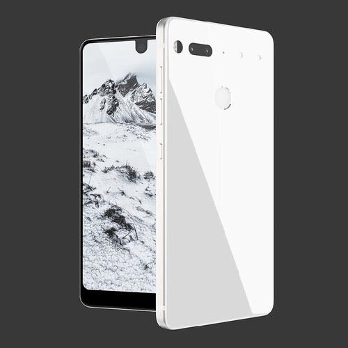 Essential_Phone_android_big_images_fotos_5.jpg