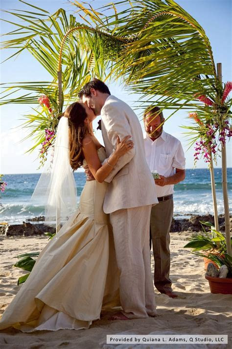 49 best images about Wedding arbors/hoopa on Pinterest