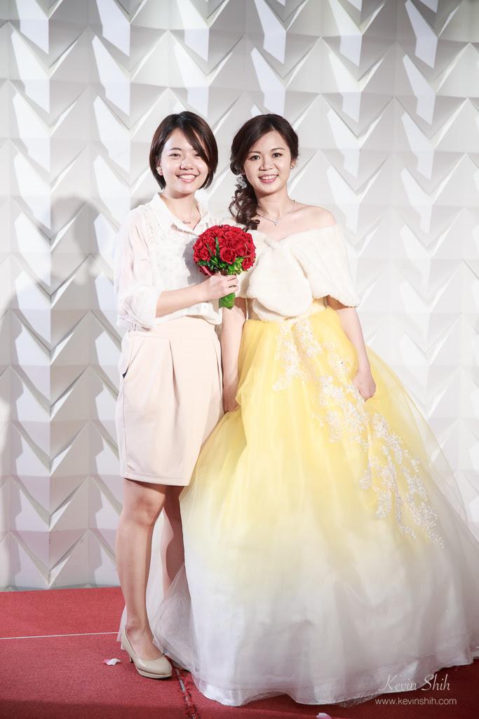 中和晶宴婚禮攝影-婚宴_082