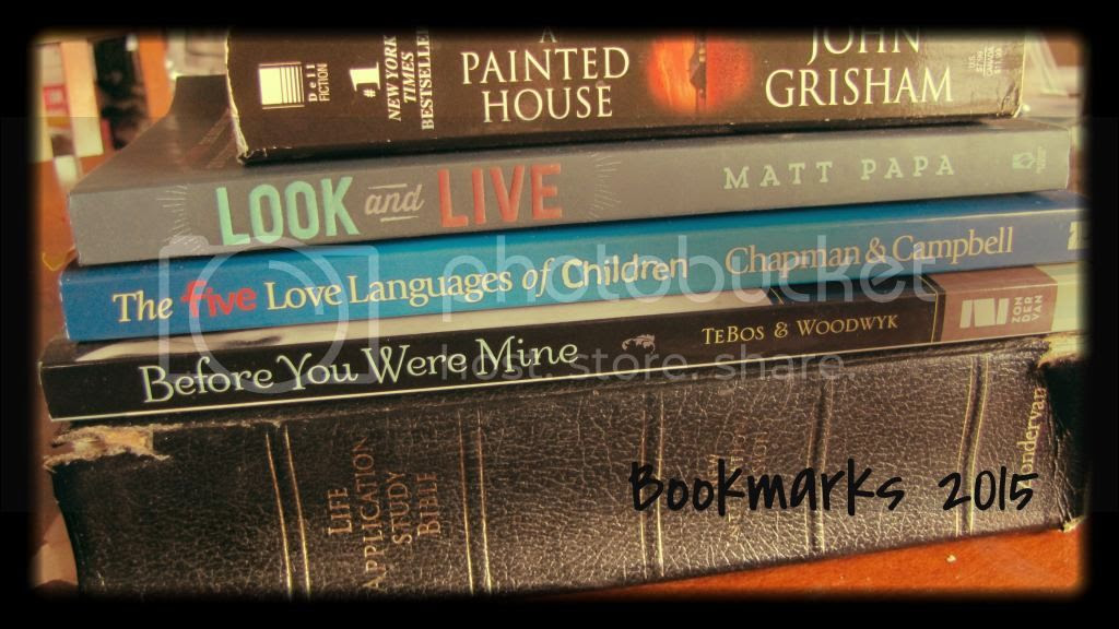 2015 Bookmarks Title photo IMG_4519_zps6c71285c.jpg