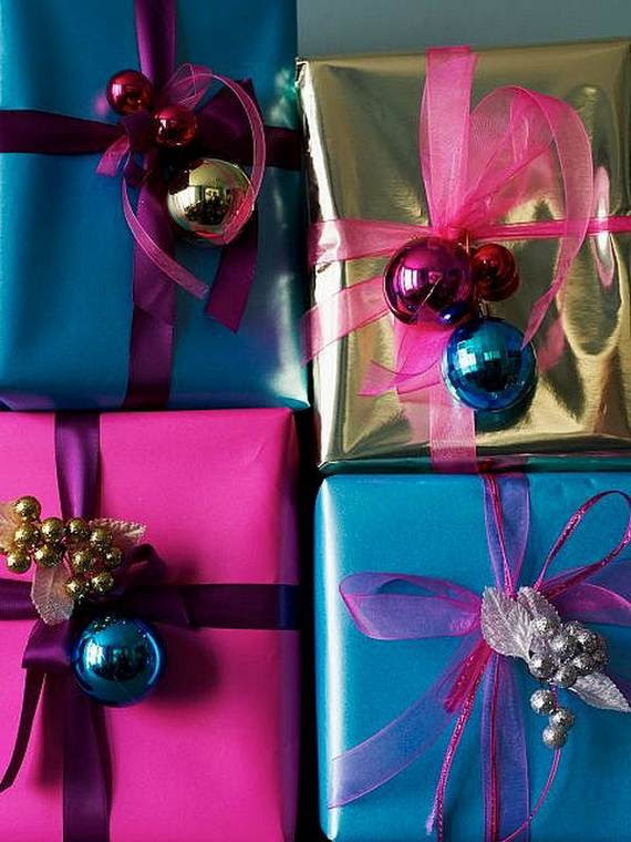 http://www.familyholiday.net/wp-content/uploads/2013/11/Cute-And-Incredibly-Christmas-Gifts-Wrapping-Ideas-109.jpg