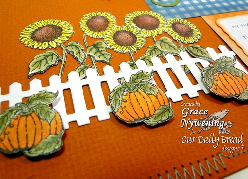 pumpkin-patch-fence-detail