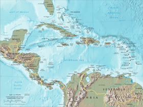 280px CIA_map_Central_America_%26_Caribbean
