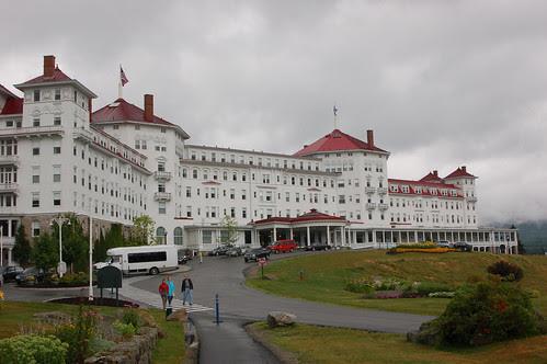 2Mount washington hotel.jpg
