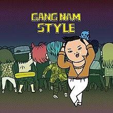 http://upload.wikimedia.org/wikipedia/en/thumb/1/16/Gangnam_Style_cover.jpg/220px-Gangnam_Style_cover.jpg