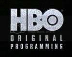 HBO Pictures, Images and Photos