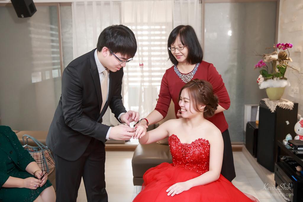 台中婚攝推薦-迎娶儀式_015