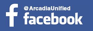 AUSD Facebook