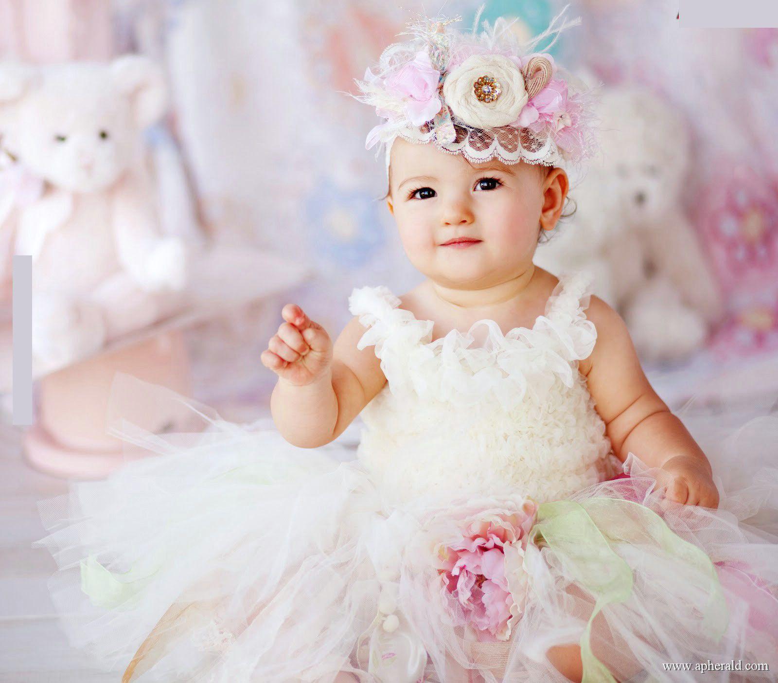 Cute Sad Baby Girl Images Hd - #1 wallpaper