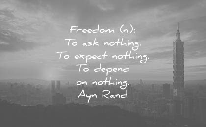 400 Powerful Freedom Quotes That Will Set You