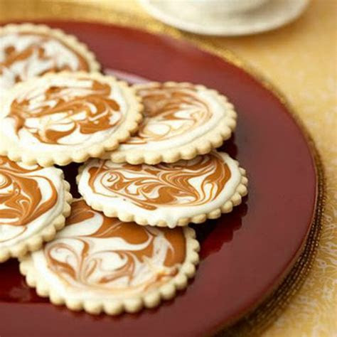 easy christmas cookie recipes    year
