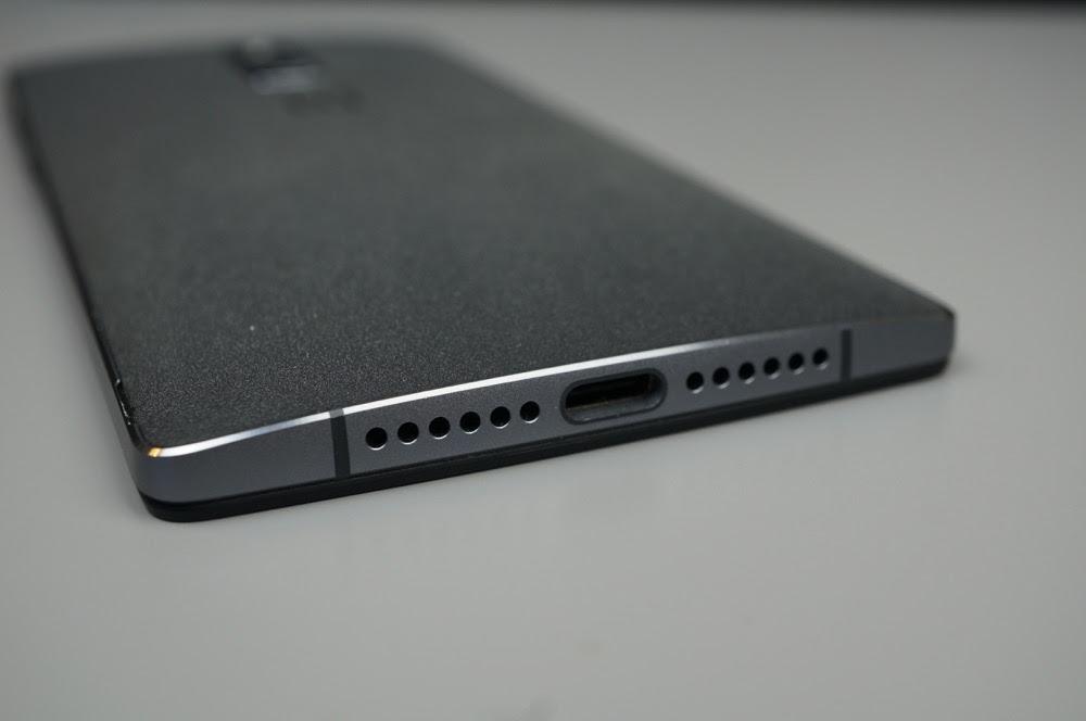 OnePlus 2 1
