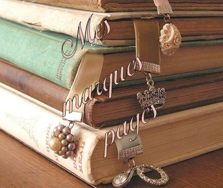 pile-de-livres-copie-1