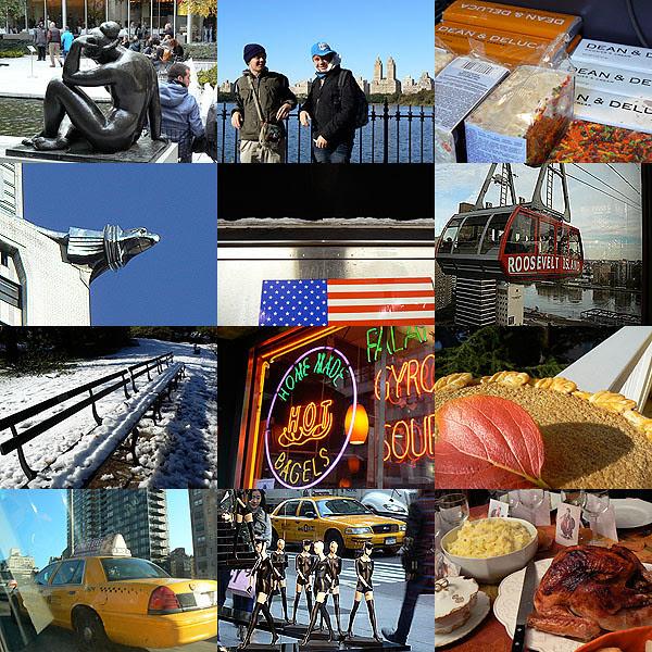 Mosaïque NYC Part 3.jpg