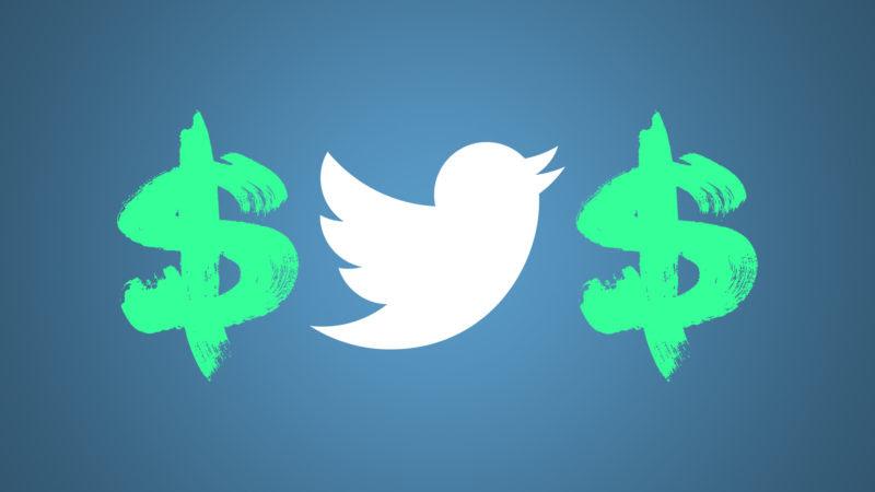 twitter-dollar-signs-money-ss-1920