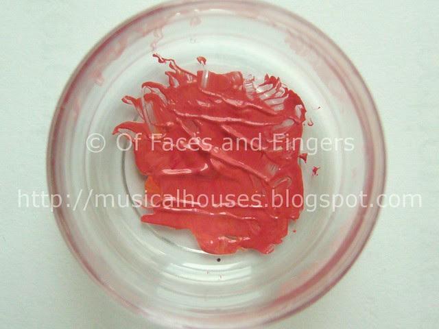 sleek pout paints wearable coral lip 2