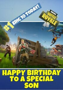 Invitaciones Cumple Fortnite Fortnite Account Generator