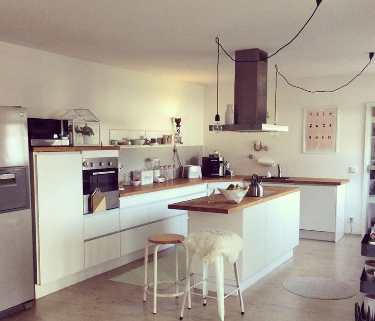 Kücheninsel Ideen ~ die besten 25 kücheninsel beleuchtung ideen auf pinterest kücheninsel ideen