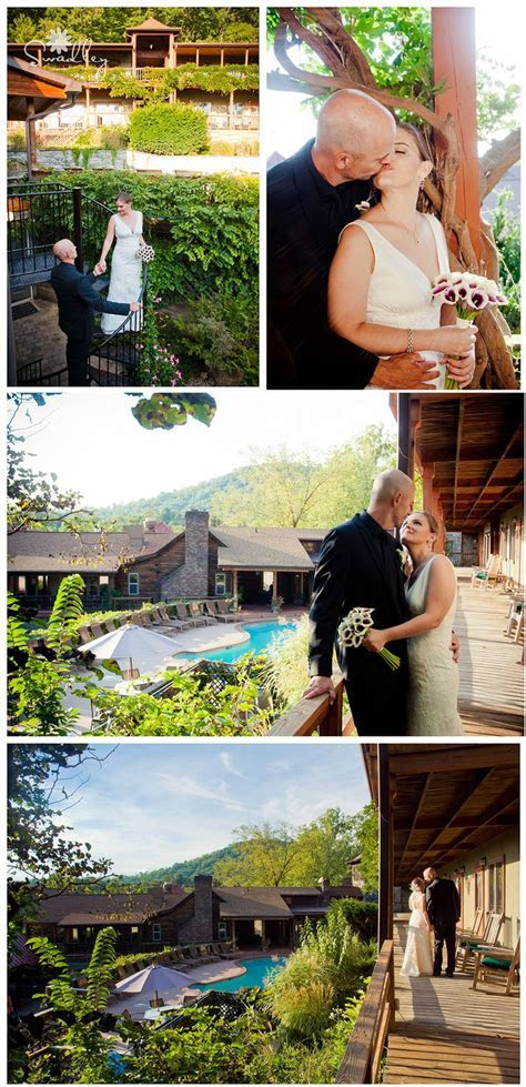 127 best Eastern Panhandle Weddings, West Virginia images
