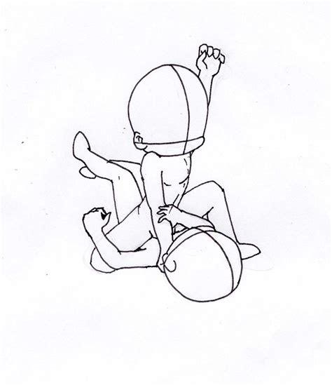 anime boy drawing base  getdrawingscom