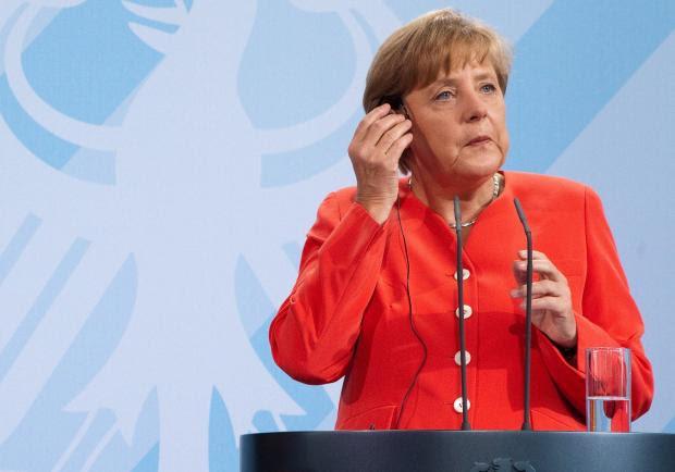 Historiador considera Alemanha rainha das dívidas