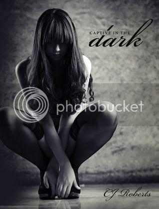 http://i1194.photobucket.com/albums/aa365/sexymail/captiveinthedark.jpg
