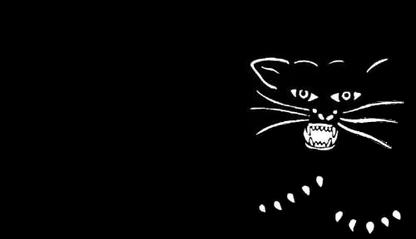 http://upload.wikimedia.org/wikipedia/en/4/4f/Bpp_logo.PNG