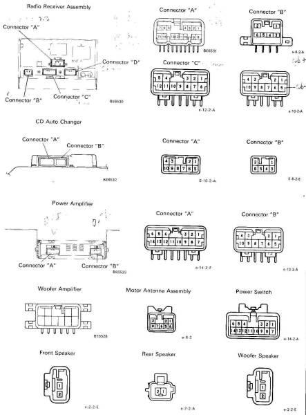Diagram Ford Cd Player Wiring Diagram Full Version Hd Quality Wiring Diagram Thisdiagram Yti Fr