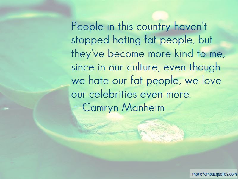 Quotes About Hating Top 715 Hating Quotes From Famous Authors