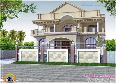 image result  indian house design front view harish