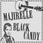 Black Candy / Majirelle - split 7''
