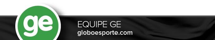Header GE (Foto: Infoesporte)