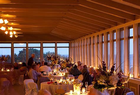 Mackinac Island Venues   Mission Point Resort