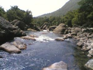 Kunthipuza River